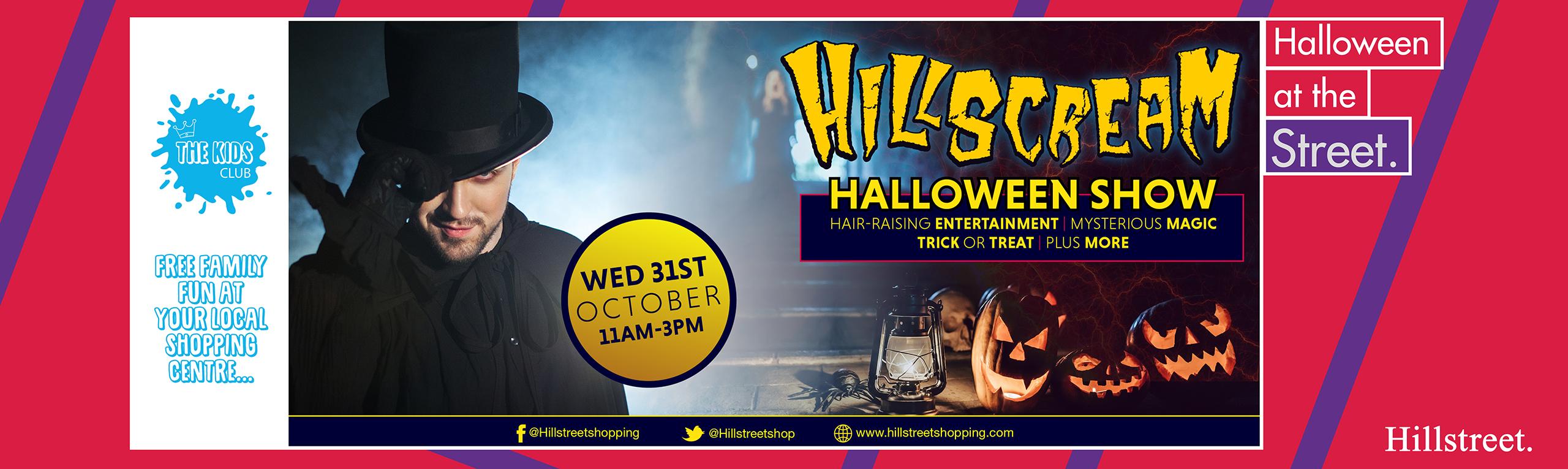 Halloween_Webslider_intemplate