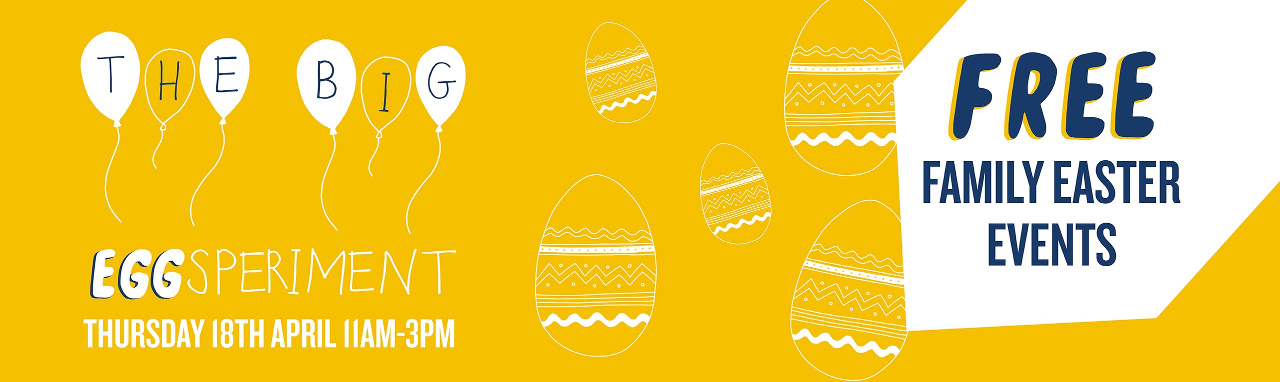 Easter_web_B